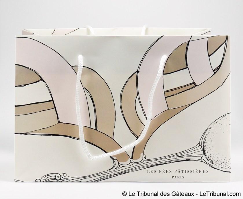 fees-patissieres-tarte-chocolat-8-tdg