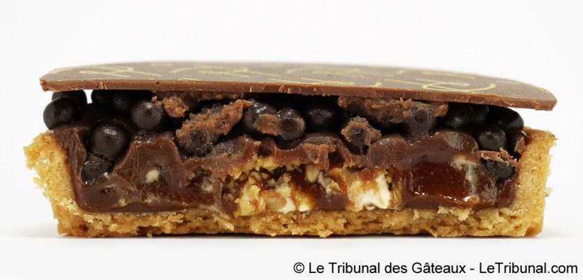 pierre-herme-tarte-chocolat-lait-5-tdg