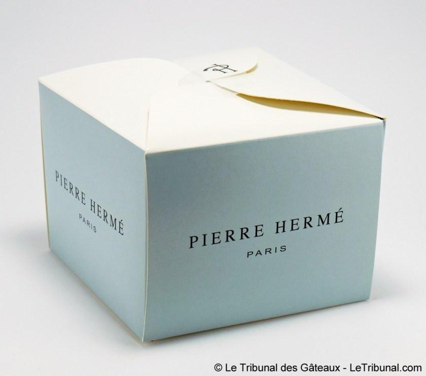 pierre-herme-tarte-chocolat-lait-7-tdg