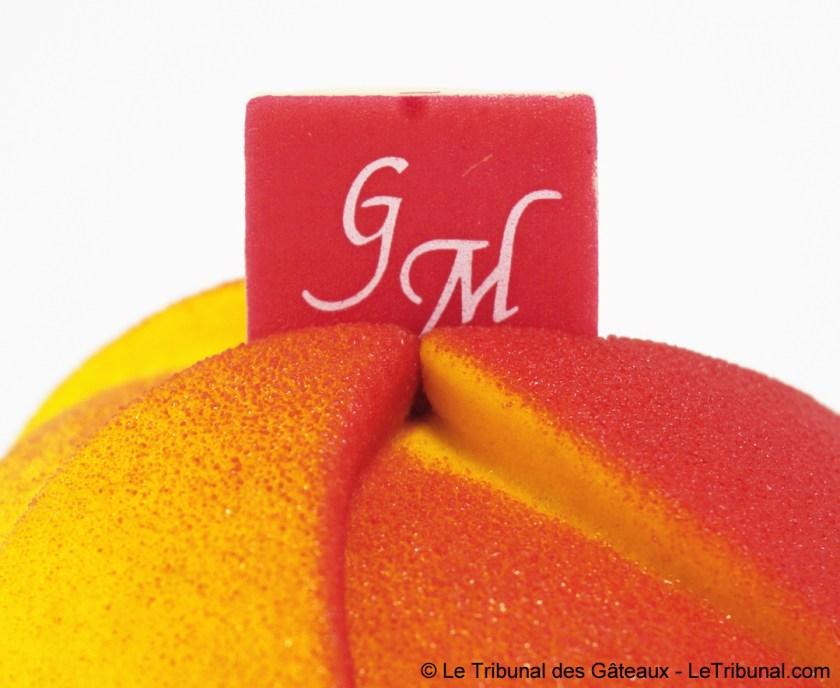 gerard-mulot-passion-amour-4-tdg