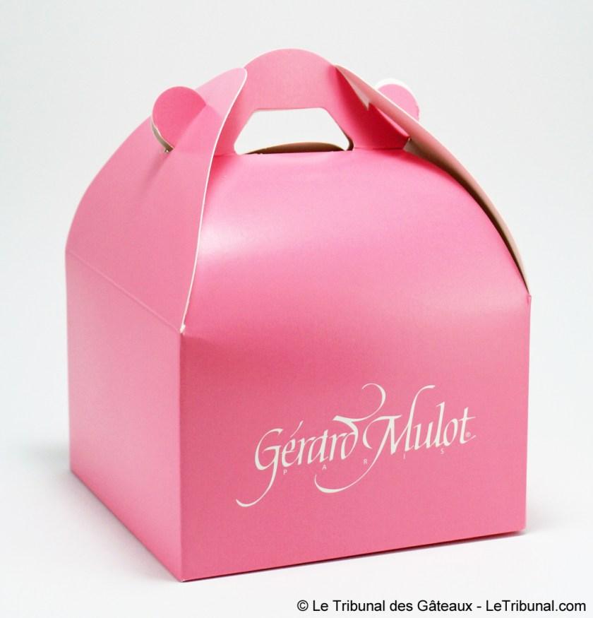 gerard-mulot-passion-amour-7-tdg