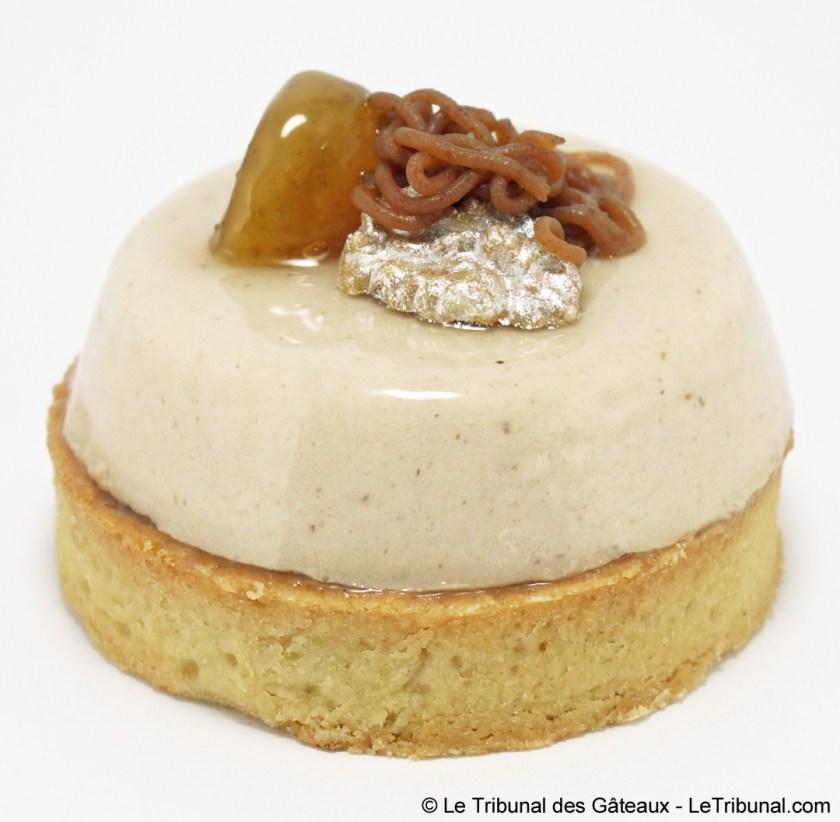 pain-de-sucre-castanea-1-tdg