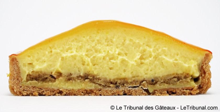 patisserie-des-reves-tarte-orange-3-tdg
