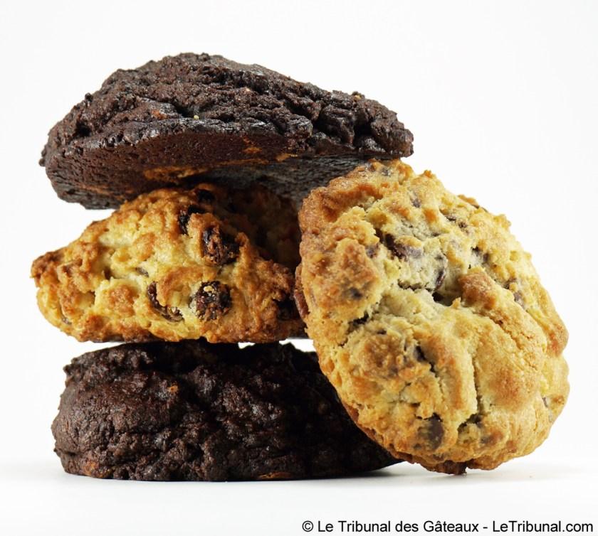 cookies-levain-1-tdg