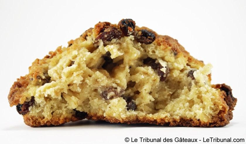 cookies-levain-5-tdg