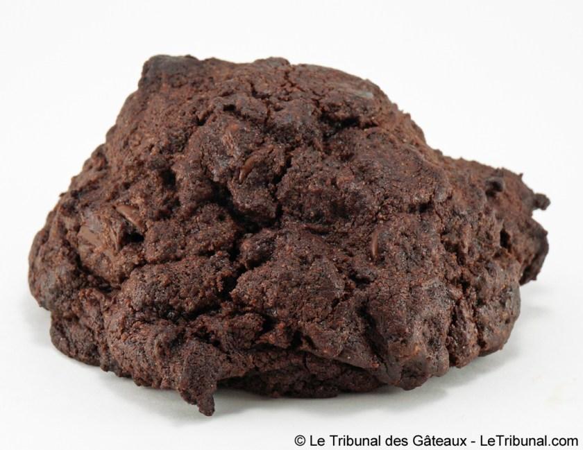 cookies-levain-8-tdg