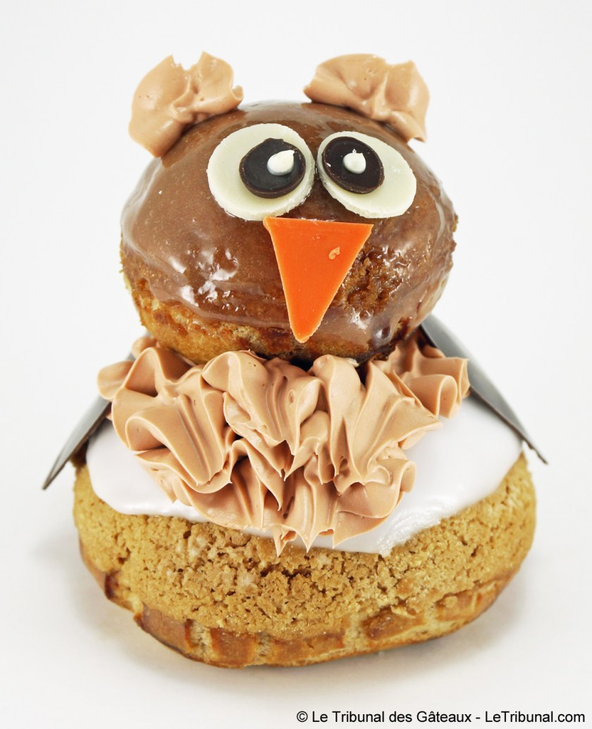 dominique-ansel-hootie-owl-1-tdg