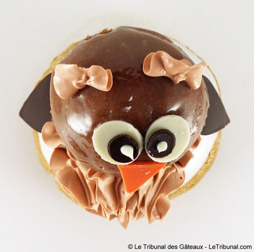 dominique-ansel-hootie-owl-4-tdg