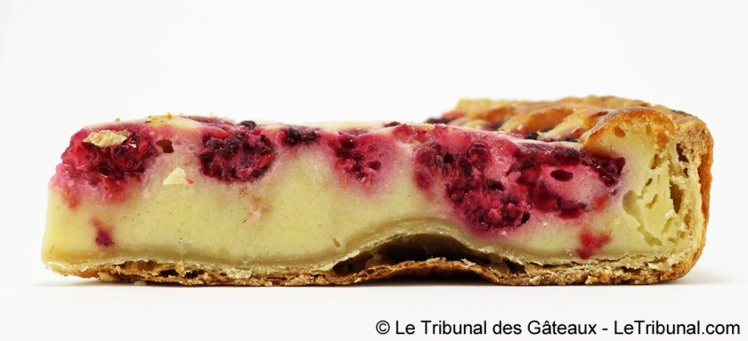 dominique-saibron-clafoutis-framboises-2-tdg