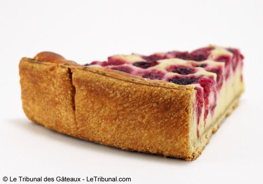 dominique-saibron-clafoutis-framboises-5-tdg