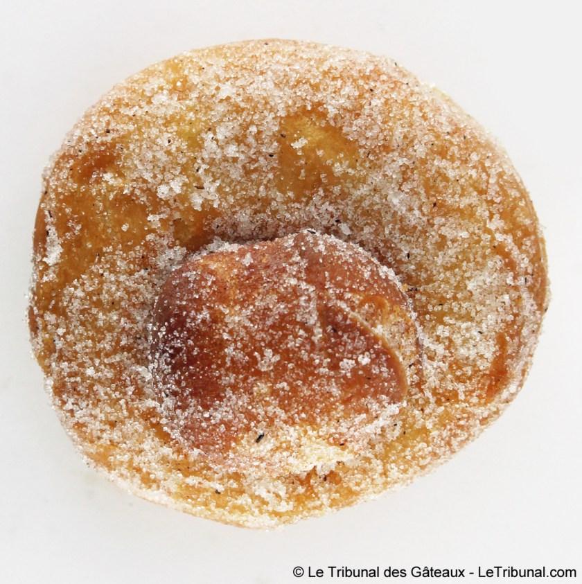 doughnut-mah-ze-dahr-3-tdg
