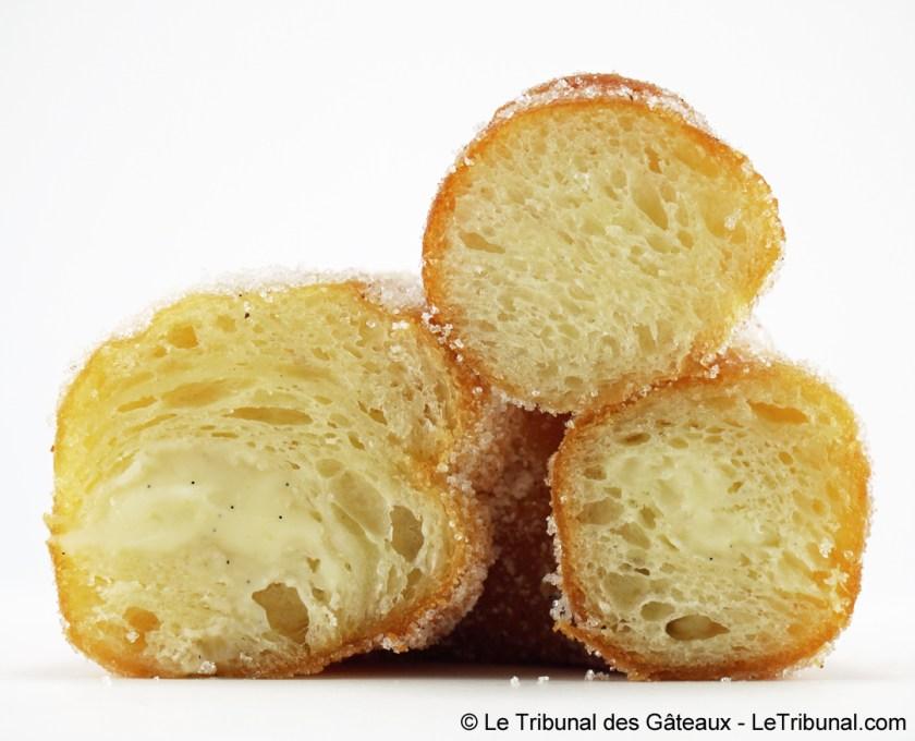 doughnut-mah-ze-dahr-5-tdg