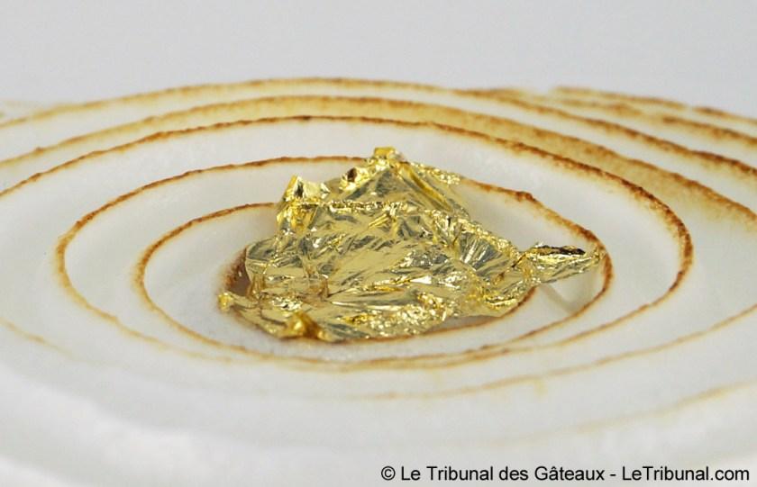 epicerie-boulud-lemon-tart-4-tdg