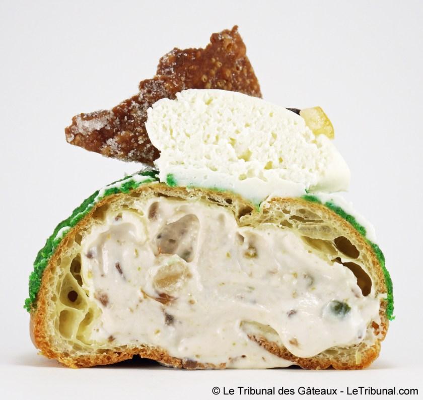 lafayette-bakery-cannoli-chou-5-tdg