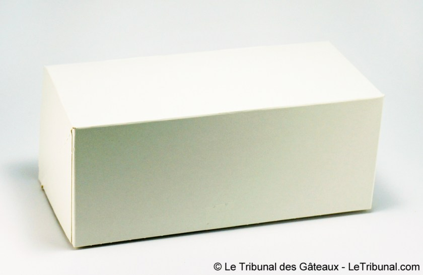 matthieu-pauline-tarte-chocolat-viennois-7-tdg
