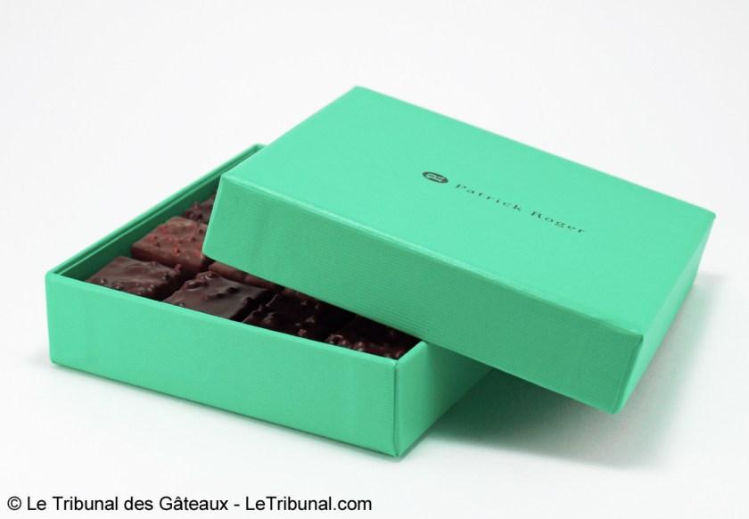 patrick-roger-chocolat-rochers-8-tdg