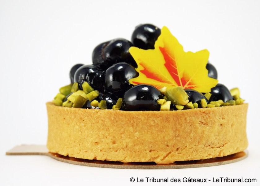 pomme-palais-blueberry-tart-2-tdg