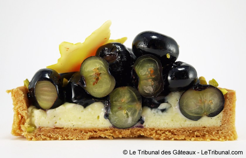pomme-palais-blueberry-tart-5-tdg