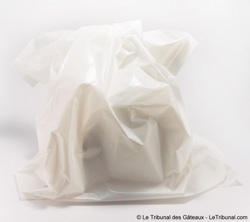 emballage frédéric comyn