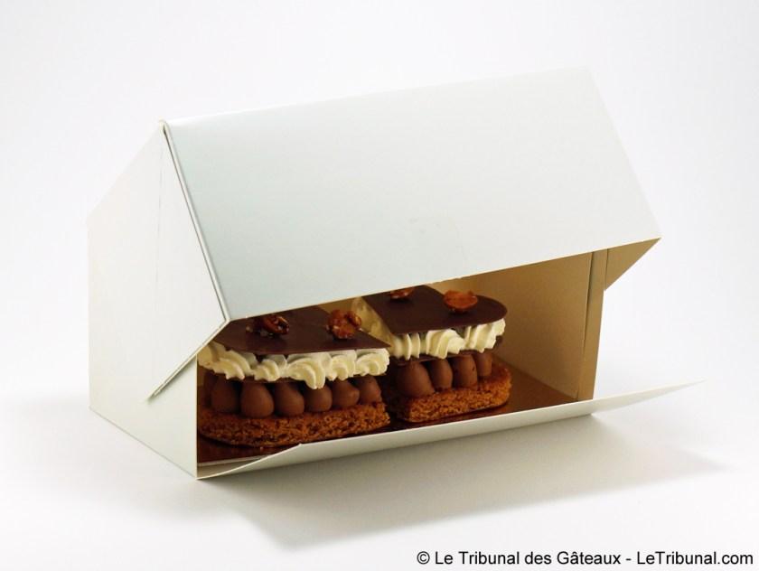 emballage pâtisserie boulangerie liberté