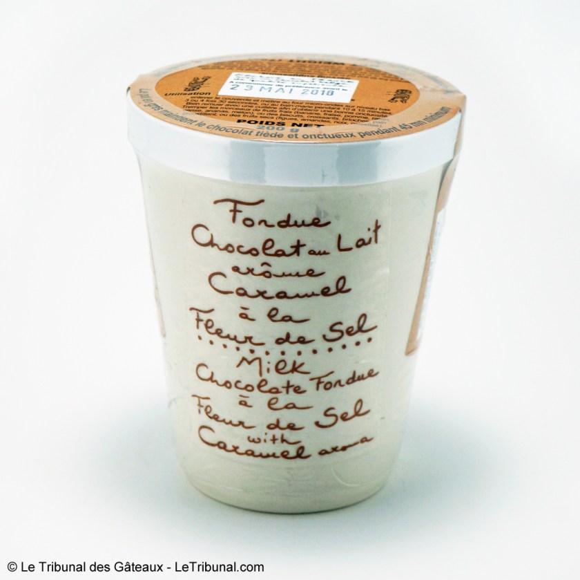 fondue chocolat les anysetiers du roy