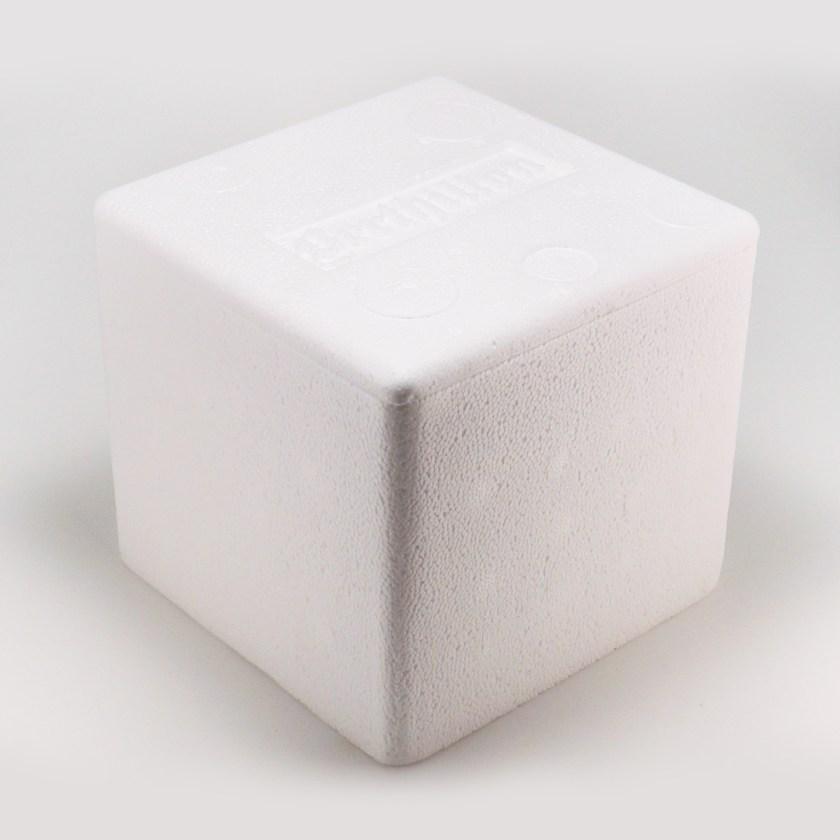 glace végane berthillon nubio