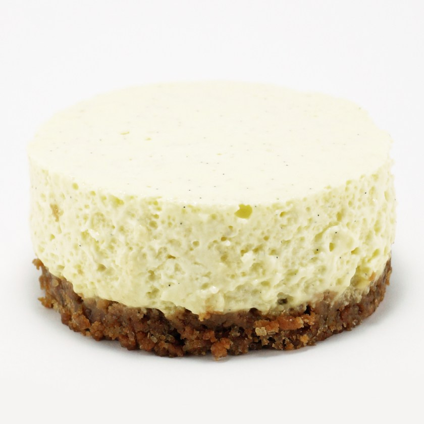 cheesecake emma duvéré
