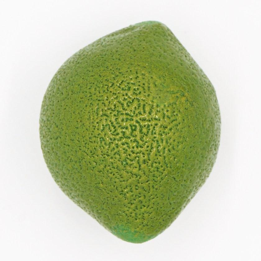 citron vert cédric grolet