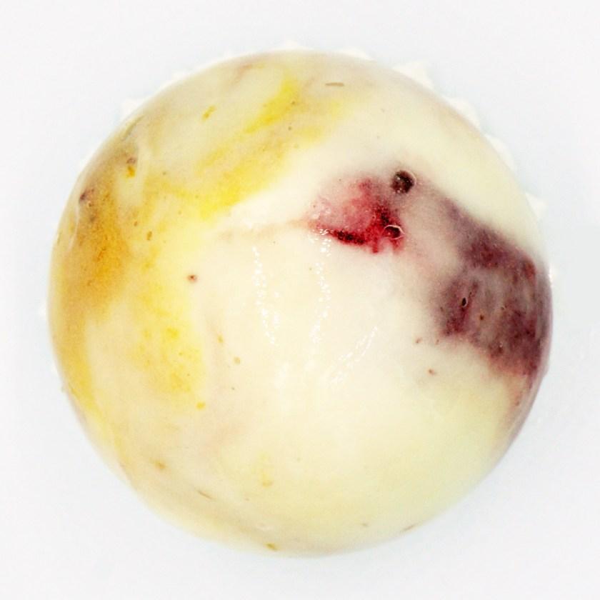 envie muroise mangue fromage blanc la glacerie paris