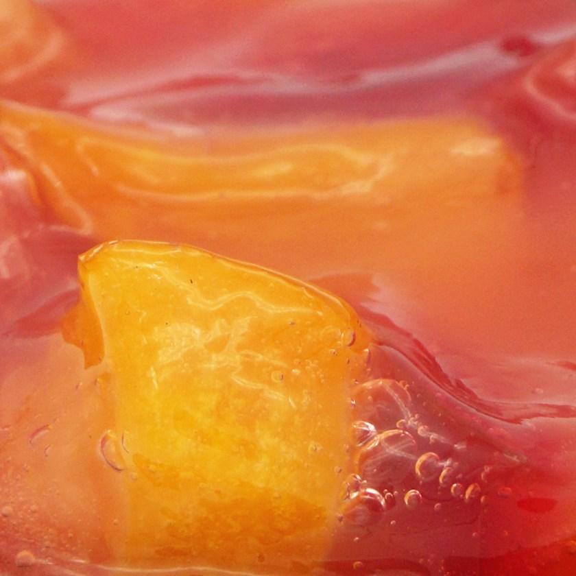 tarte prunes rouges jaunes boulangerie bo