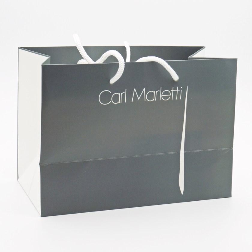 Le Censier par Carl Marletti