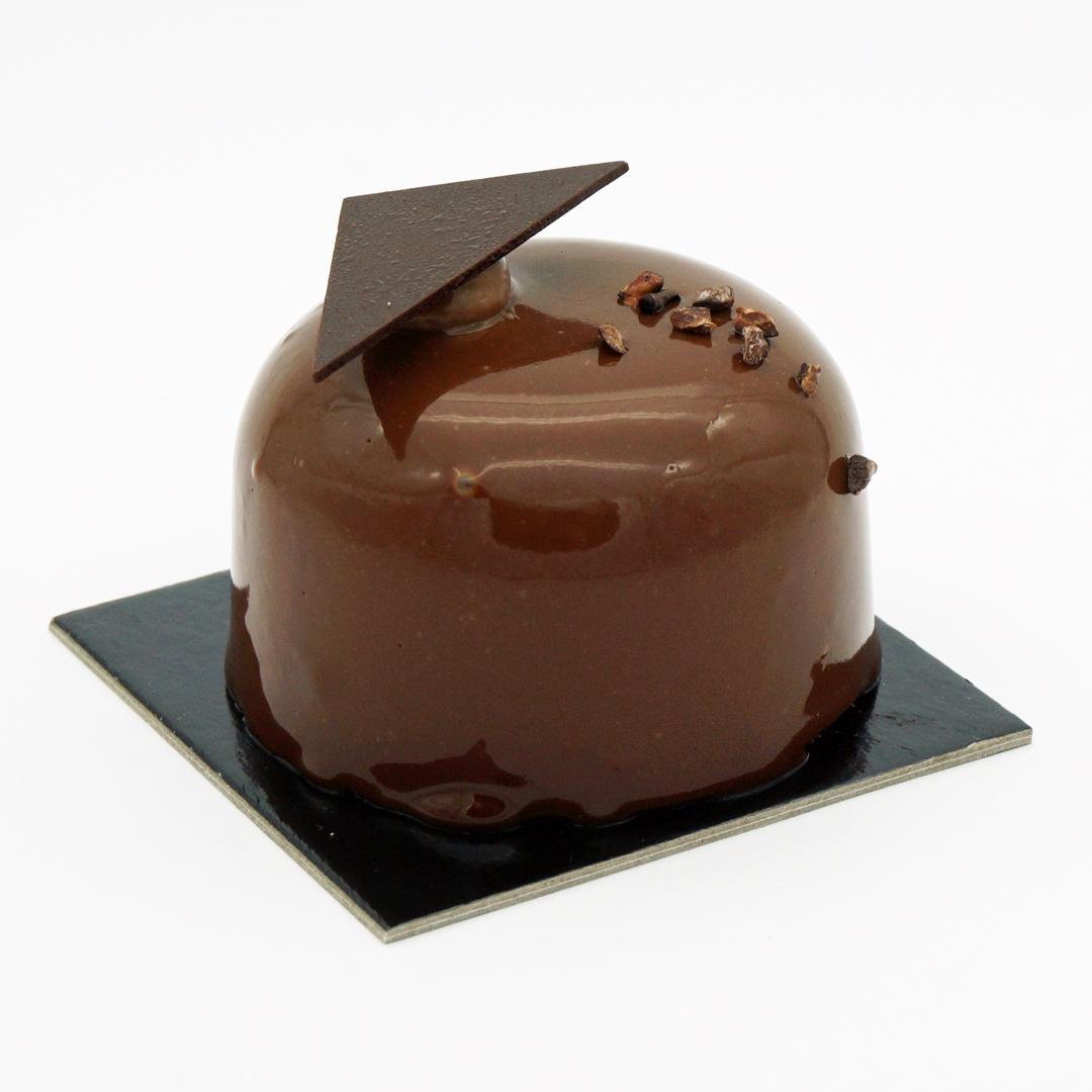 Le Royal Chocolat par Cyril Lignac