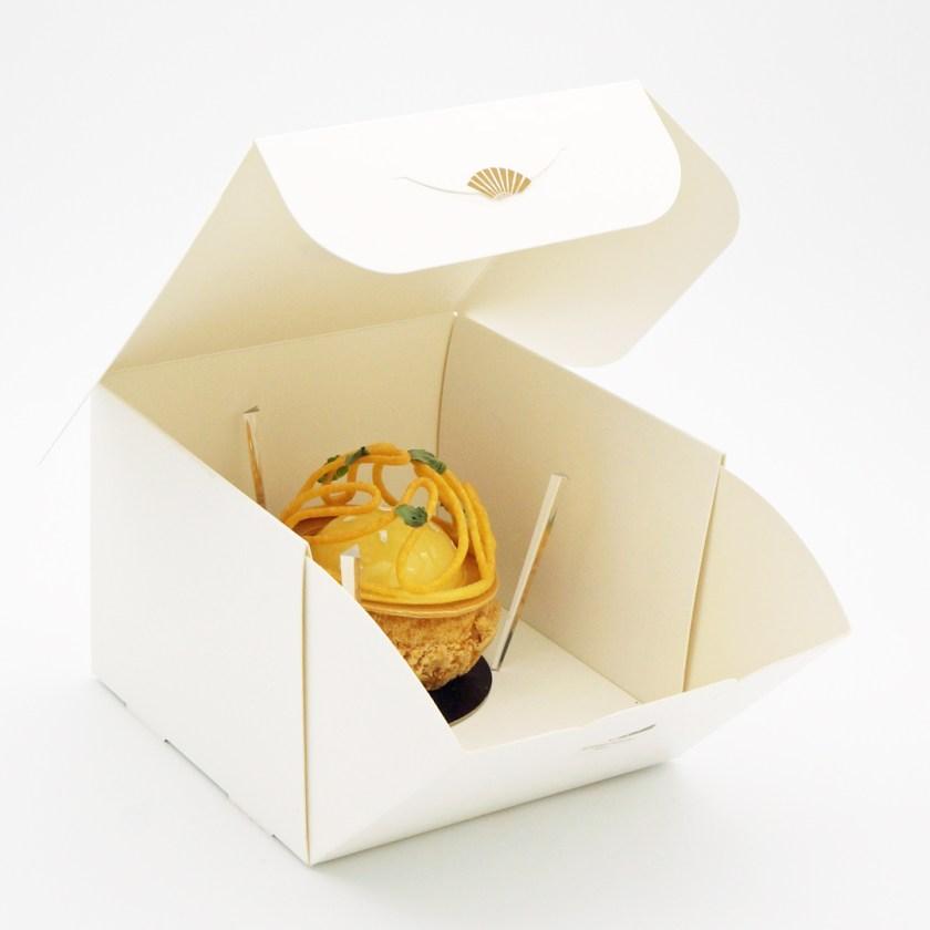 Añoa Mandarin Oriental