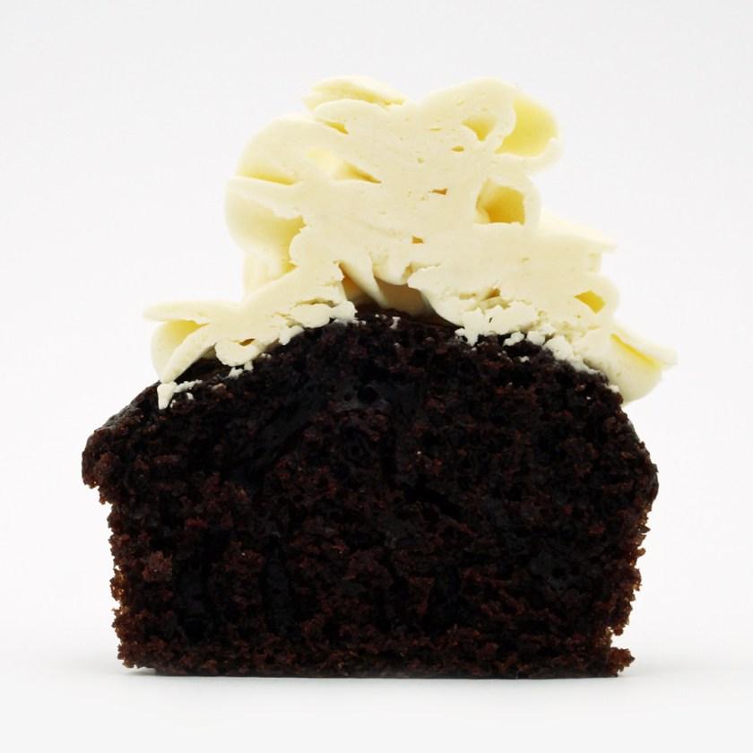 cupcakes stoney clove bakery