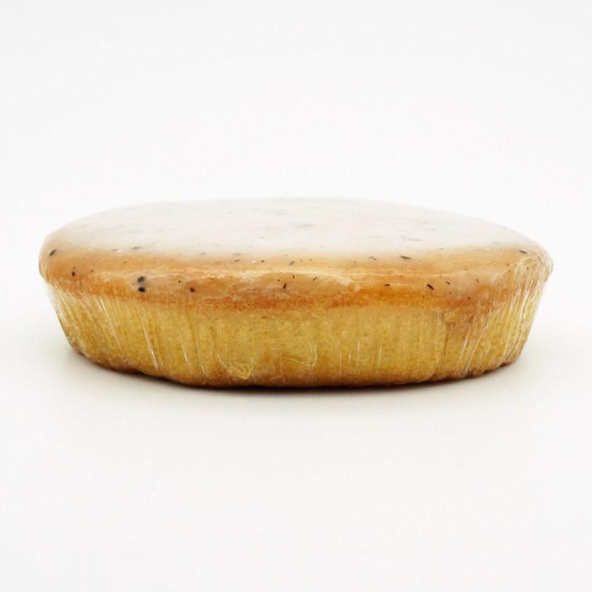 Gâteau Nantais Georges Larnicol
