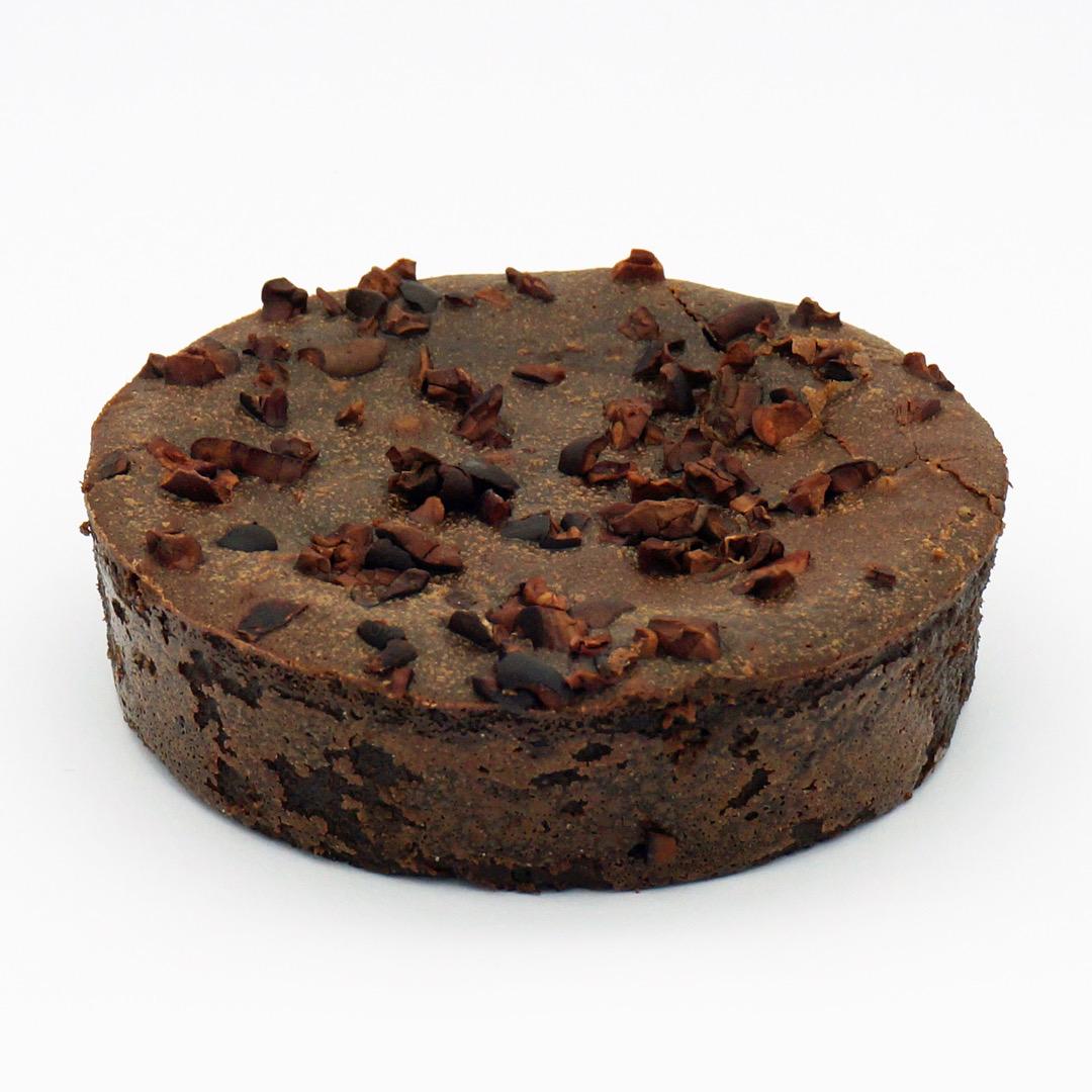 Le VSD par Chocolat Chapon