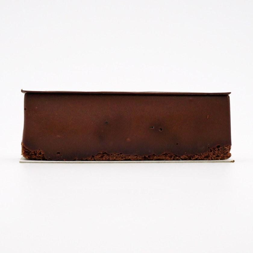 chocolat plaq dessert signature