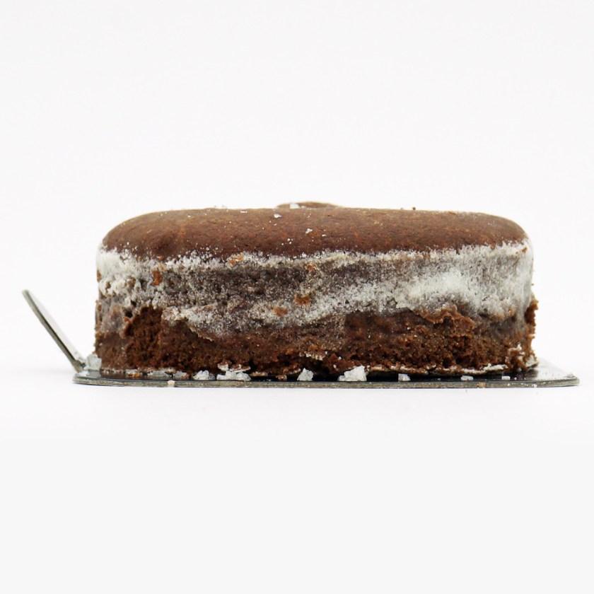 fondant chocolat vg pâtisserie