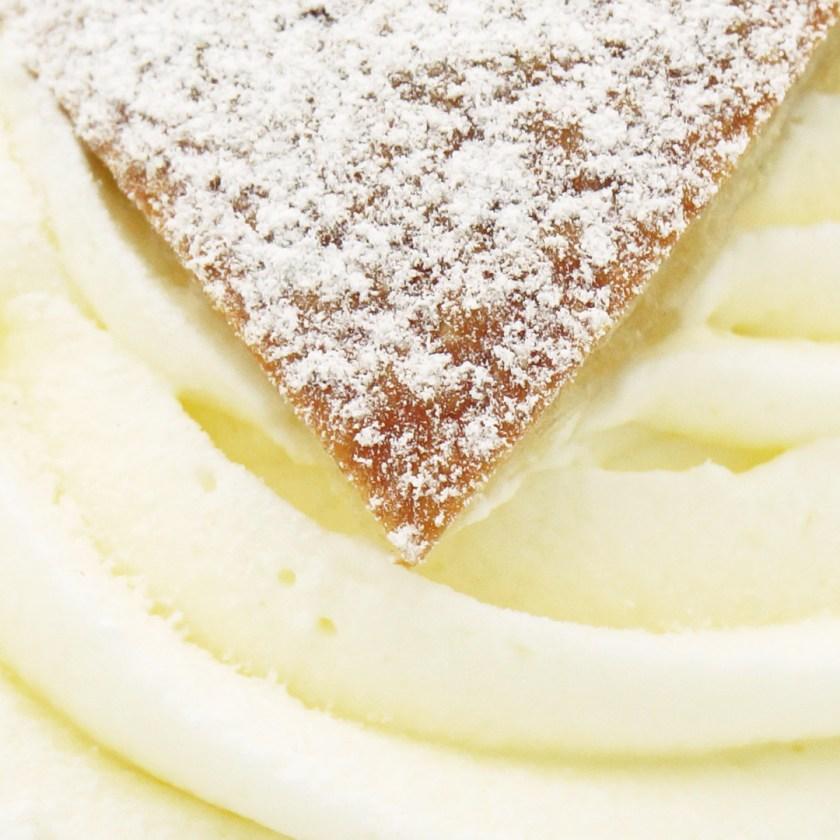 semla pâtisserie nanan
