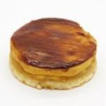 Pomme Caramel au Beurre Salé par La Confiserie du Maine