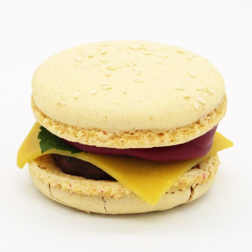 sweetburger par bogato