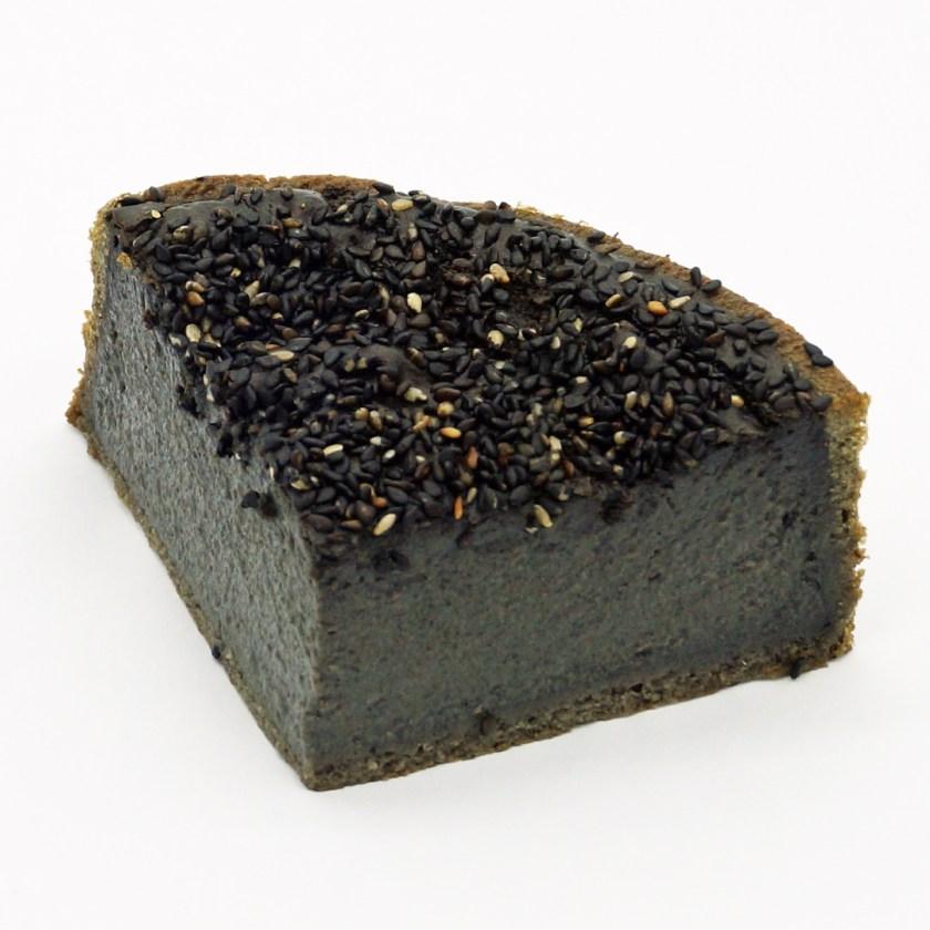 Dark Flan Colorova