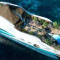 Les bateaux du futur sont d 233 j 224 l 224