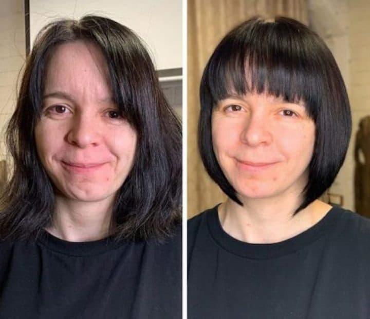 transformation-coupe-courte-2