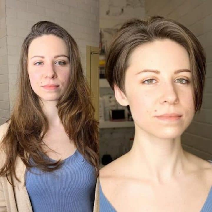 transformation-coupe-courte