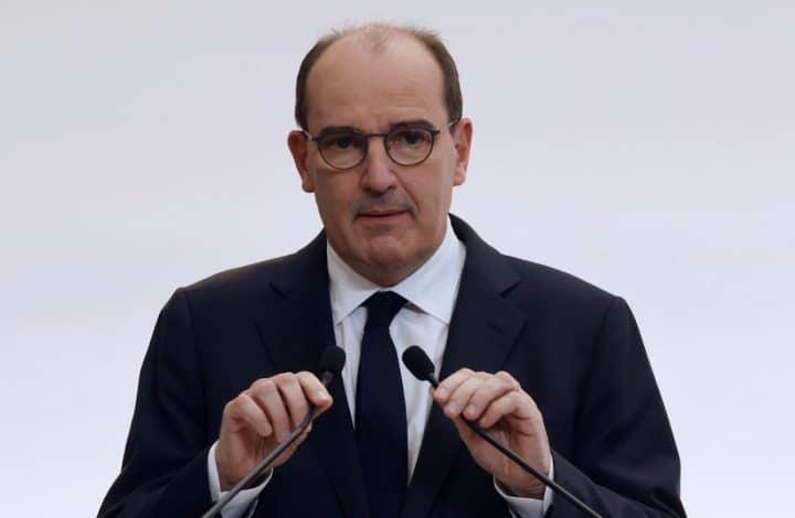Jean-Castex