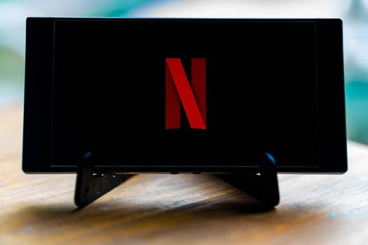 Le prix des abonnements Netflix risque d'augmenter en France
