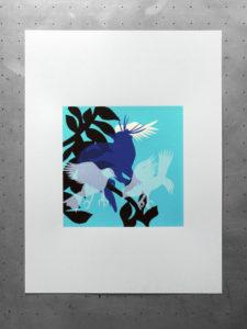 Chat-mange-oiseau-site