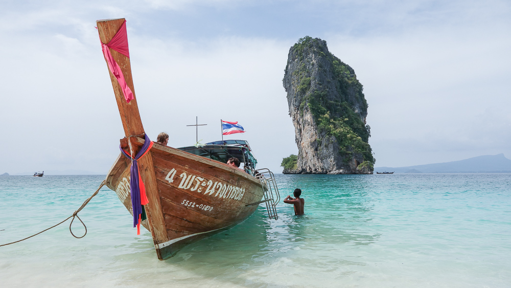 LETS-DO-THIS-Thailand_8