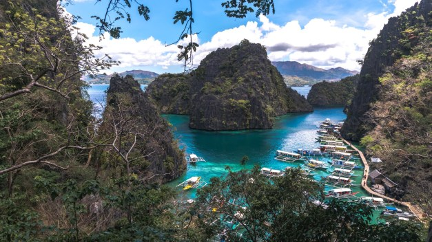 CORON-PHILIPPINES-lets-do-this (127)